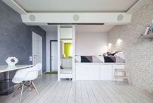 téglafal | modern brick wall ideas / modern interior brick wall | téglafal a lakásban ♡ Minden ami modern dísztégla, klinker tégla díszburkolat vagy téglahatású falburkolat...◡̈
