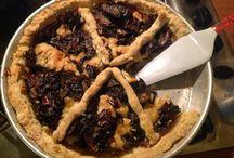 Gluten free special kitchen / La cucina del benessere