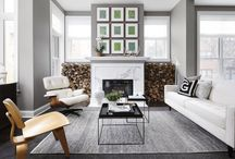 Picture Frames / Wood or metal; matte or glossy; simple or fancy - we have images to pair with your moldings!