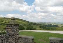 Hazel Holiday Cottage available 19th April