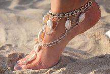 Beach Fashion / Beach Fashion, Vacation Wear, Resort Wear