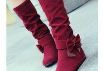 cindrella shoes