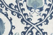 Fabric spirit