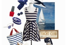 Dress styles and stylish clothes