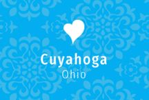 Cuyahoga / Senior Home Care in Cuyahoga, OH. We Make Your Health and Happiness Our Responsibility. Call us at (440) 638-7001. We are located at 13315 Prospect Road, 44149 Strongsville, OH. http://comforcare.com/ohio/central-cuyahoga