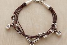 bracelets video
