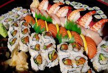 comida / uma das melhores coisas da vida ;)