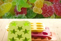 thermomix dulces