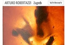 #ZagrebRomanzo / Per accompagnare l'uscita in Germania, Zagreb verrà pubblicato in Italia in autunno in una seconda edizione digitale.   Su www.ZagrebRomanzo.it è possibile scaricare un lungo estratto dell'opera e seguire tutte le iniziative che riguarderanno il romanzo.