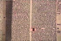 Благодарность за помощь в прекращении  преследования Хрякова В.  - Лидеру ЛДПР В.В.ЖИРИНОВСКОМУ / Благодарность за помощь в прекращении уголовного преследования подзащитного Хрякова В. город Кемерово - Лидеру ЛДПР В.В.ЖИРИНОВСКОМУ http://ldpr.ru/leader/Letters/lawyer_gusakov_yv_party_member_kemerovo_region/