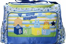 Water Repellent Travel Organizer Diaper Bags / Human Babies are the most dependent and as Parents we have to take constant and unrelenting care. Either at home or outside we have to ensure proper care. It is time now to be free from the Hassles of Maintaining your Baby's Essentials and Searching for Haplessly since now you have an access to Nappy Bags. Now, carrying your Baby's Essentials like Teethers, Baby Wipes, Diapers, Small Toys and Bottles conveniently wherever you go is not a nightmare.