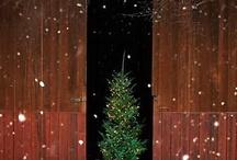 Christmas - Natural