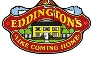 Purchase Gift Certificates ONLINE / by EddingtonsSoup&Salad