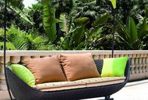 Furniture/Outdoor