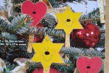 kerstknutsels knijpers