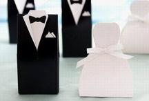 Formal Affair / www.LuluMarketingandEvents.com