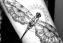 tatovering yo