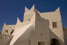 Libia Environment Props / Libia Environment Props for Drone terain