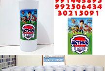 Copos Long Drink Personalizados Braper Prints Estampados