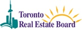 Streetsville Real Estate Blog