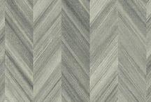 Grey Chevron Wallpapers