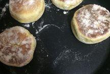 pão do mundo / bread, pan
