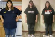 #Herbalife / Read our Amazing stories after starting Herbalife