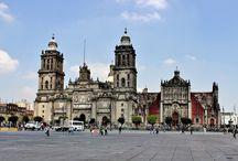 México tu #PróximoDestino / El tequila, el mariachi y los tacos son reconocidos internacionalmente como símbolos de la cultura mexicana. La familia mexicana es la base de la sociedad mexicana.