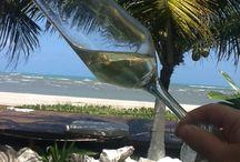 Praiagogi Boutique Pousadas / Fotos da Praiagogi, pousada de charme em Maragogi - Alagoas - Brasil