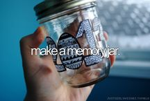 Things to make with friends ❤️