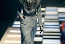 Fashion show 1998