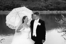 Esküvői pillanatok / Legkedvesebb esküvői pillanatok