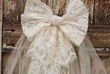 lace,velvet and...romance!