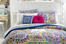 textil deco
