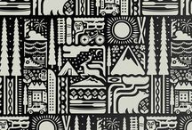 illustration catalogue