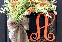 Floreal initial