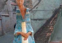 ceramica Andrei Pandea