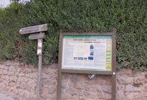 44   Parque Natural Izki - Álava -