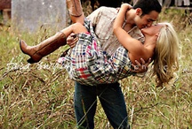 Couples Photography Ideas / by The Dating Divas