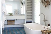 .bathrooms