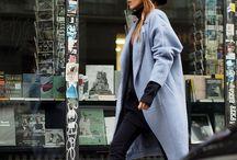 astum coats