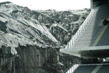 Eduardo Souto de Moura / by Syte Architects