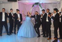 161015GM Gabriella Mijares Quinces Celebration  - A Cinderella Story / 161015GM Gabriella Mijares Quinces Celebration  - A Cinderella Story