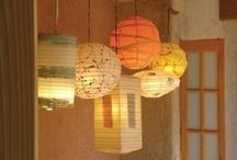 home office/crochet room ideas