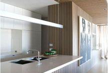 .: Kitchen :.