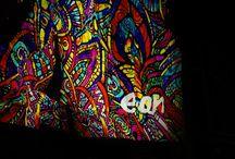 Múzeumok éjszakája 2015 - Night Projection fényfestés / Múzeumok éjszakája 2015 - Holnemvolt Park - Night Projection fényfestés  #fényfestés #raypainting #NightProjection #visuals #HolNemVoltPark  További információ: https://www.facebook.com/events/1449243205394743/