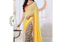 online Women's Saree / Buy online Women's Saree at prices in india