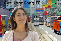 Honkong Immigration / Hong Kong is one of the best places in the world to live and work. Hong Kong is Special Administrative Region of the People's Republic of China, located on the southern coast of China. It ranks very high in terms of high GDP, well-developed infrastructure, high living standard, high human development index, low taxation, etc. If you have the right qualification and experience, you can be considered eligible to get the Hong Visa as per Hong Kong Skilled Migrant Policy.