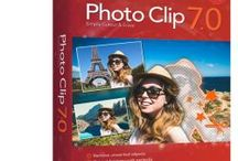تحميل InPixio Photo Clip 7.0 مجانا لتعديل الصور بسهولةhttp://alsaker86.blogspot.com/2017/09/Download-InPixio-Photo-Clip-7-0-free-to-modify-images-easily.html