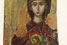 Параскева